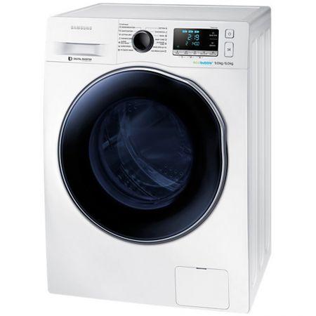 Samsung Eco Bubble WD90J6410AW/LE