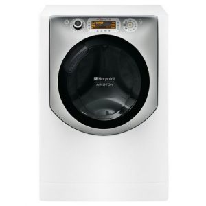 Hotpoint-Arston AWD970D49