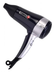 Valera Silent Power 2400 Ionic