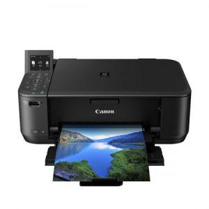 Canon Pixma MG4250 - multifunkciós nyomtató