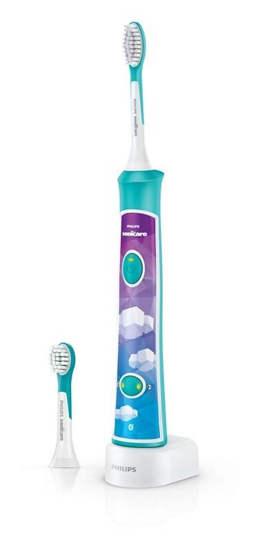 Philips Sonicare For Kids HX6322/04