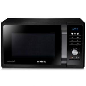 Samsung MS23F301TAS / EO