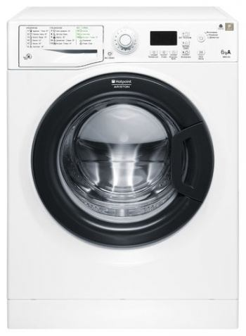 HOTPOINT-ARISTON WMSF 622 SLIM