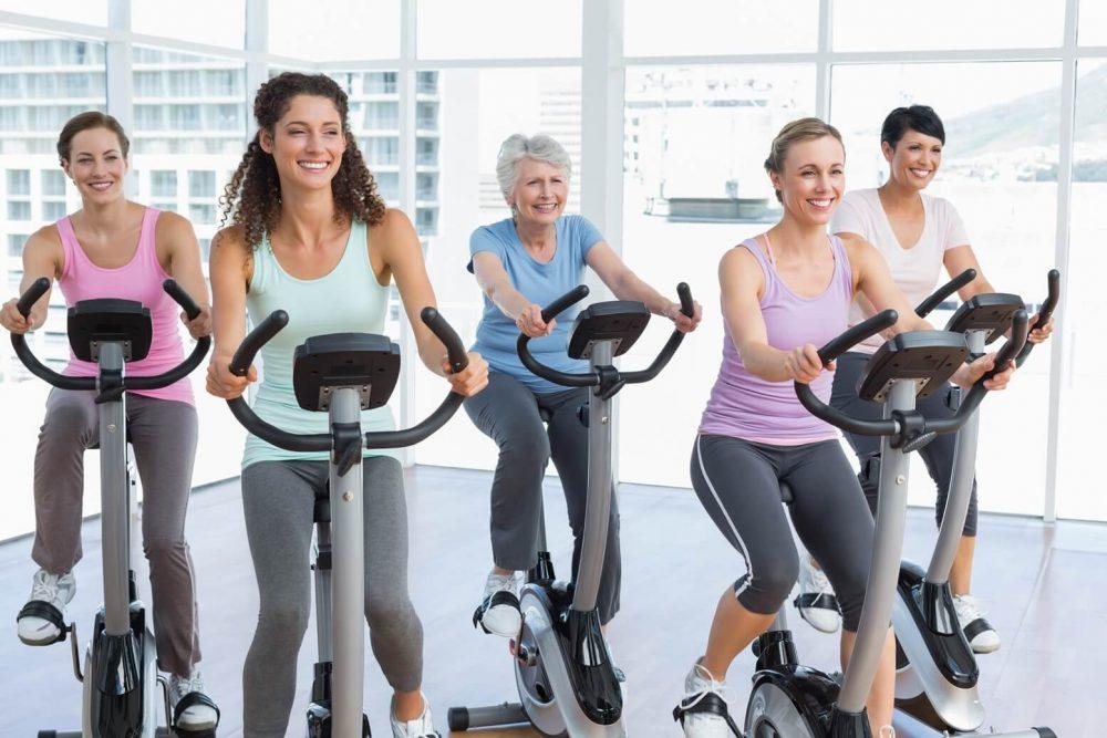 a magas vérnyomás elleni kardió edzés előnyei diéta magas vérnyomásban szenvedő cukorbetegek számára