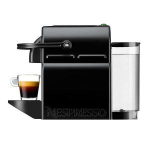 De'Longhi Nespresso® Inissia EN80.B