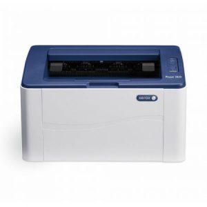 Xerox phaser - a legjobb fekete-fehér lézernyomtató