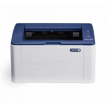 Xerox Phaser 3330V