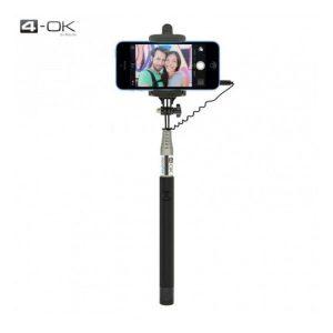 4-OK selfie bot