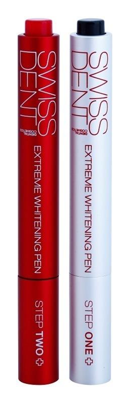 SwissDent Extreme fogfehérítő toll