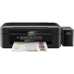 Epson l386 nyomtató