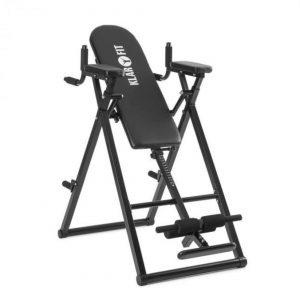 Klarfit Power-Gym