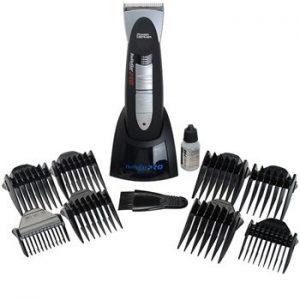 BaByliss Pro Clippers FX672E - A pehelykönnyű hajnyíró 6b37764428