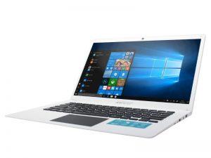 Alcor SnugBook Q1411