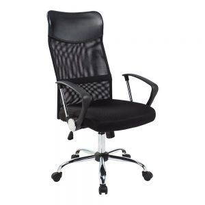 Alinda irodai szék