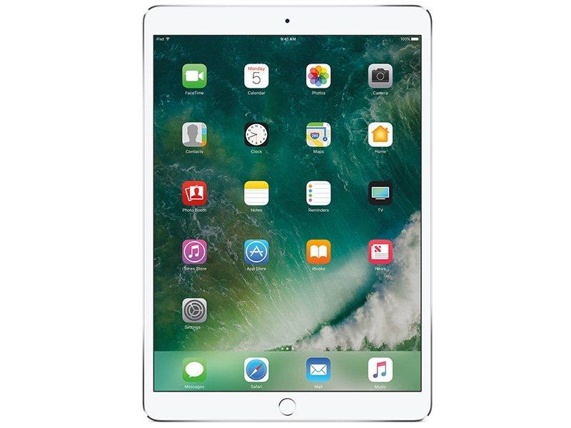 "Apple iPad Pro 10,5"""