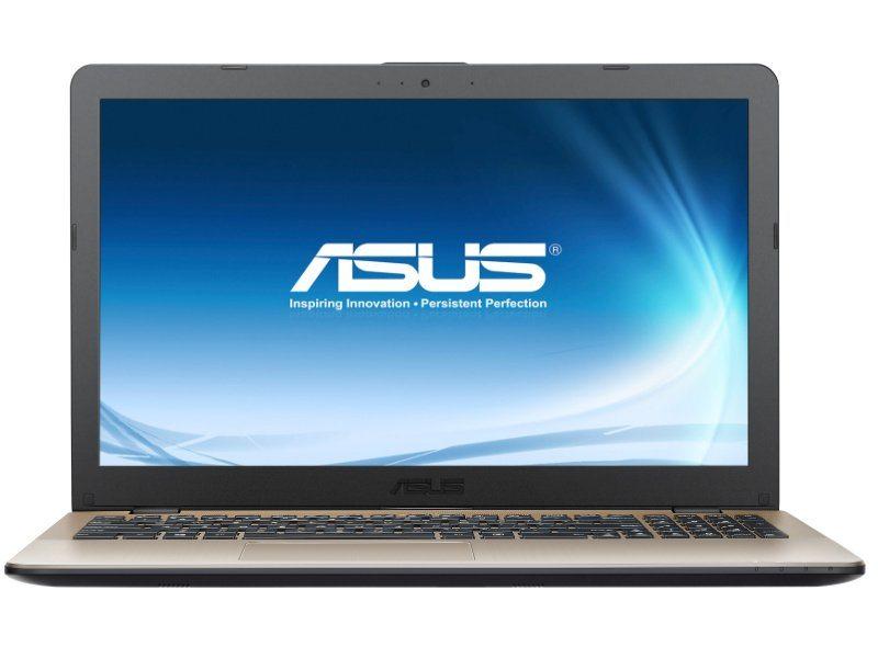 ASUS VivoBook 15 X542