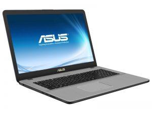 ASUS VivoBook Pro 17 N705UD