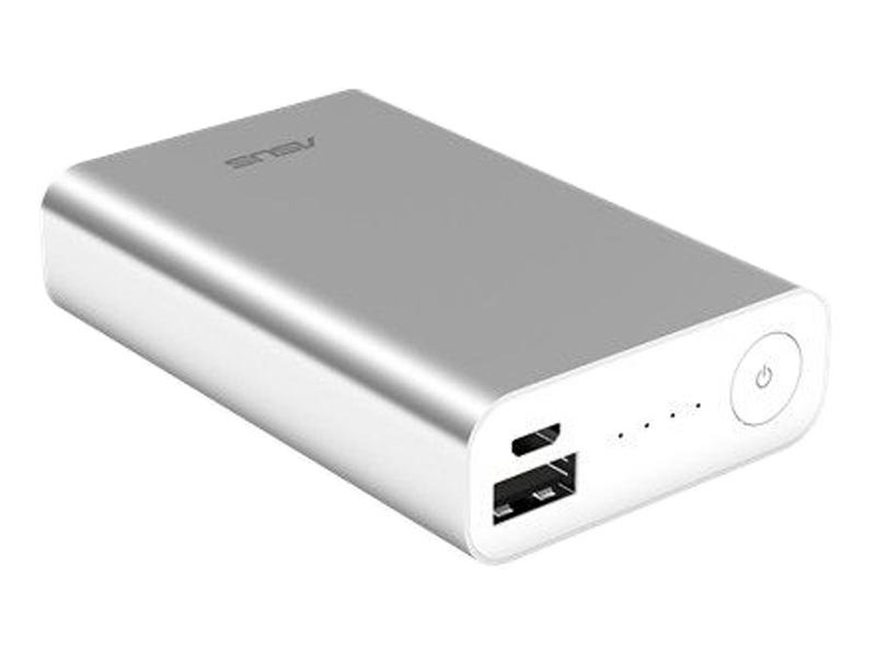 ASUS Zen 10050 power bank