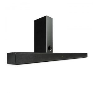 auna Areal Bar 750 soundbar