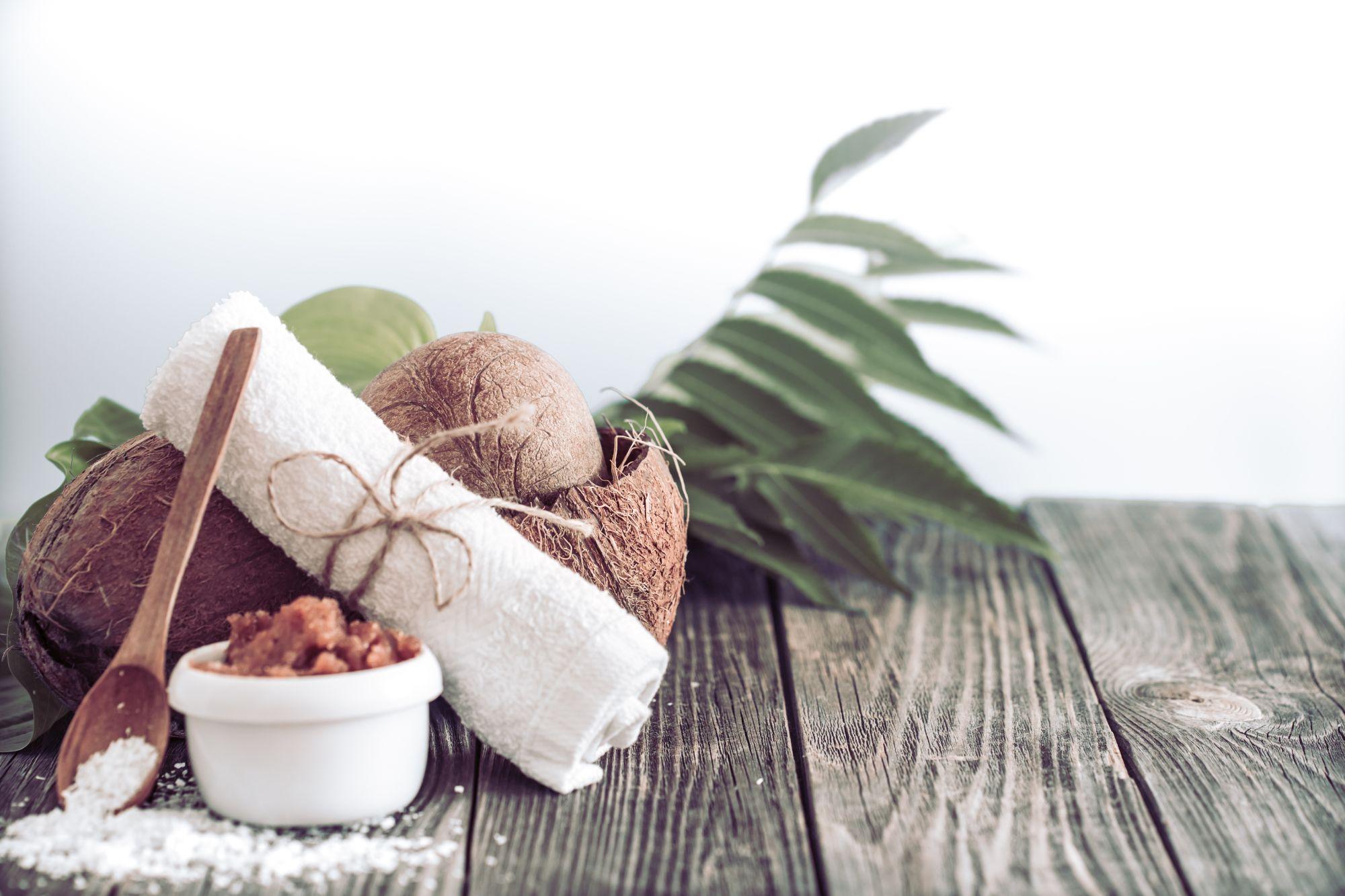 Az aroma diffúzort sokszor használják spa üdülőkben