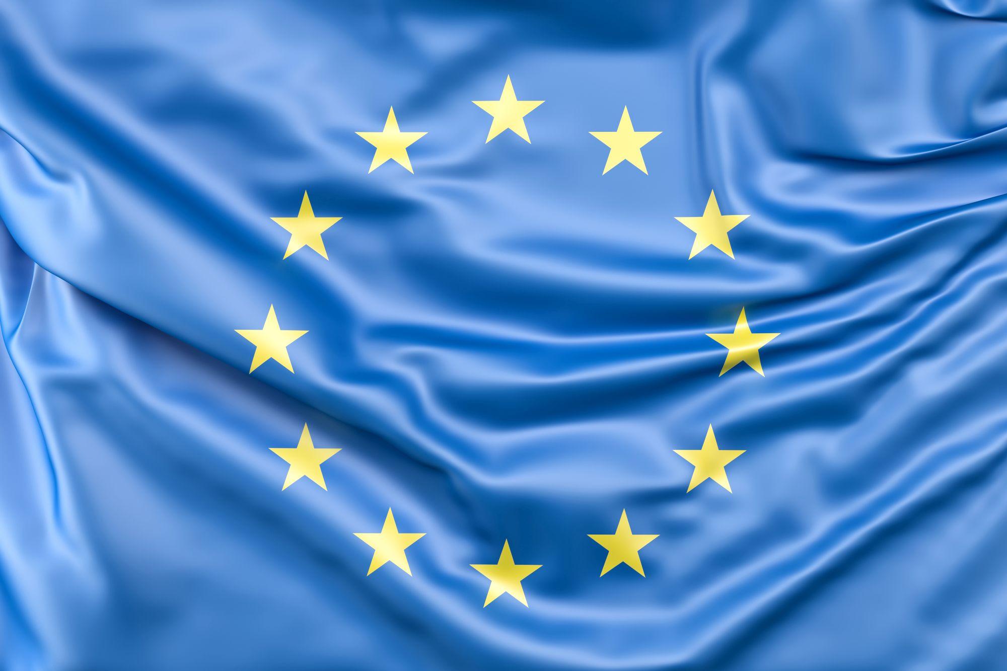 Az európai energiaosztály címke segíthet megállapítani egy porszívó szívóképességét