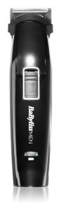 BaByliss For Men Face & Beard MT725E hajnyíró