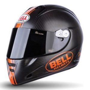 BELL M5X Daytona