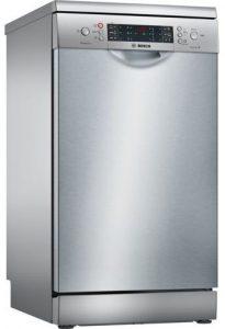 Bosch SPS66TI00E mosogatógép