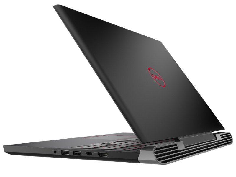 Ez pedig a Dell cég megbízható szervizrendszere 3ac6fa050c