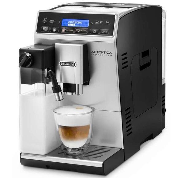 Top 10 Kávéfőzők De'Longhi Értékelés 2019