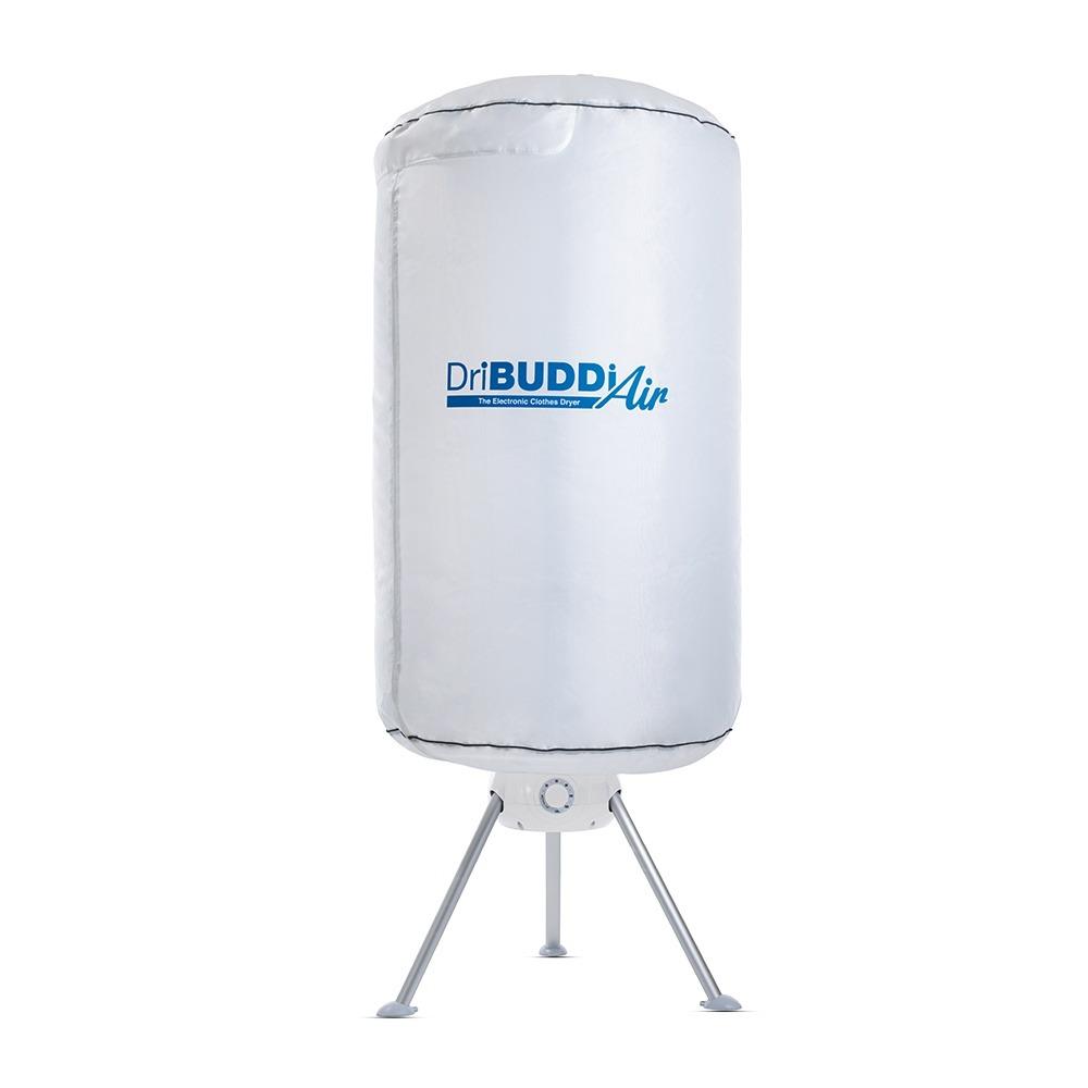 Dri Buddi Air szárítógép