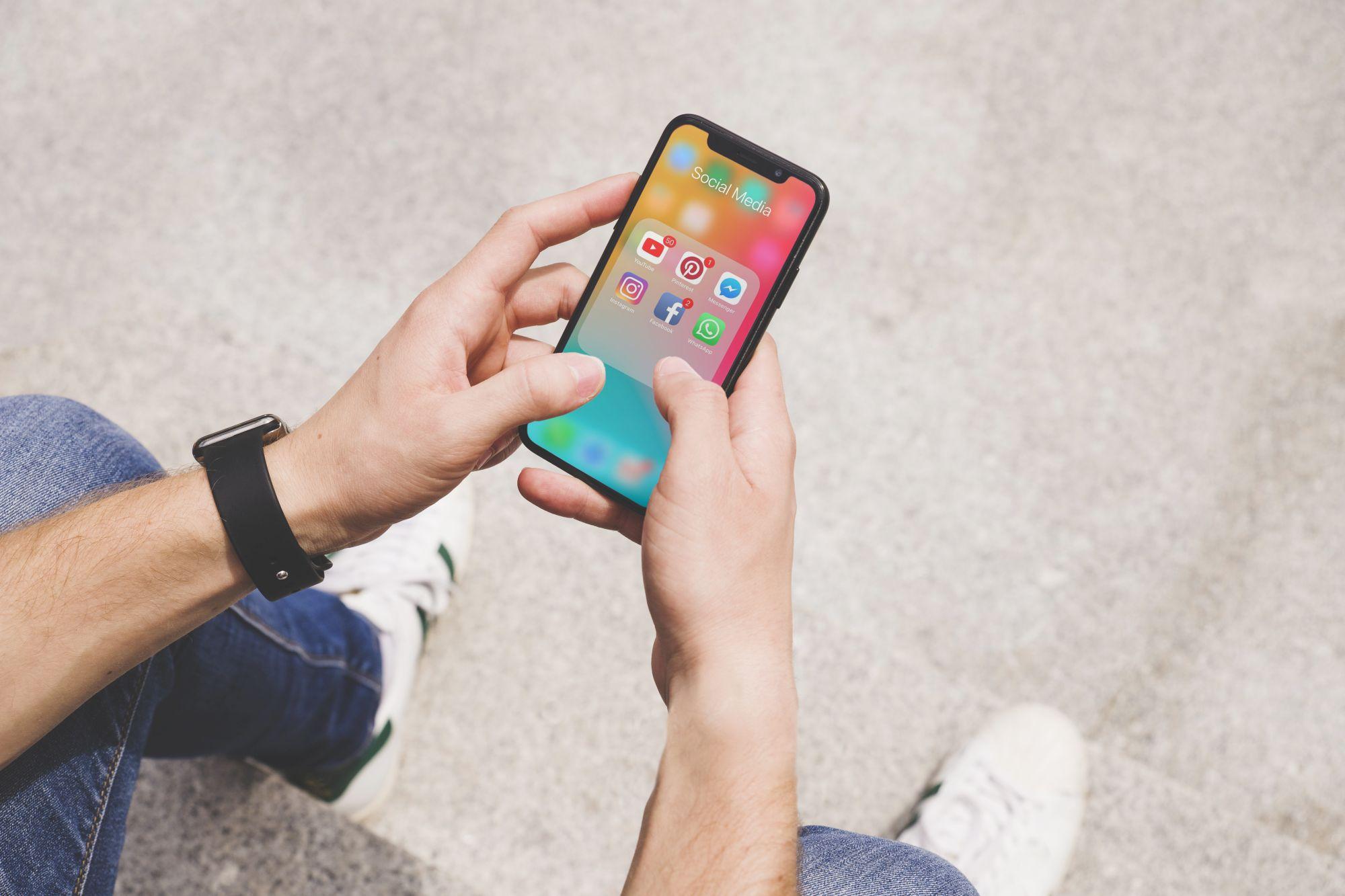 Egy belépőkategóriás telefonon az alap funkciók fognak működni