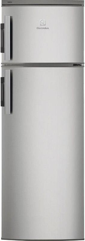 Electrolux EJ2301AOX2