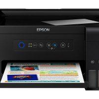 Epson EcoTank L4150 nyomtató
