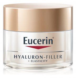Hyaluron-Filler + Elasticity