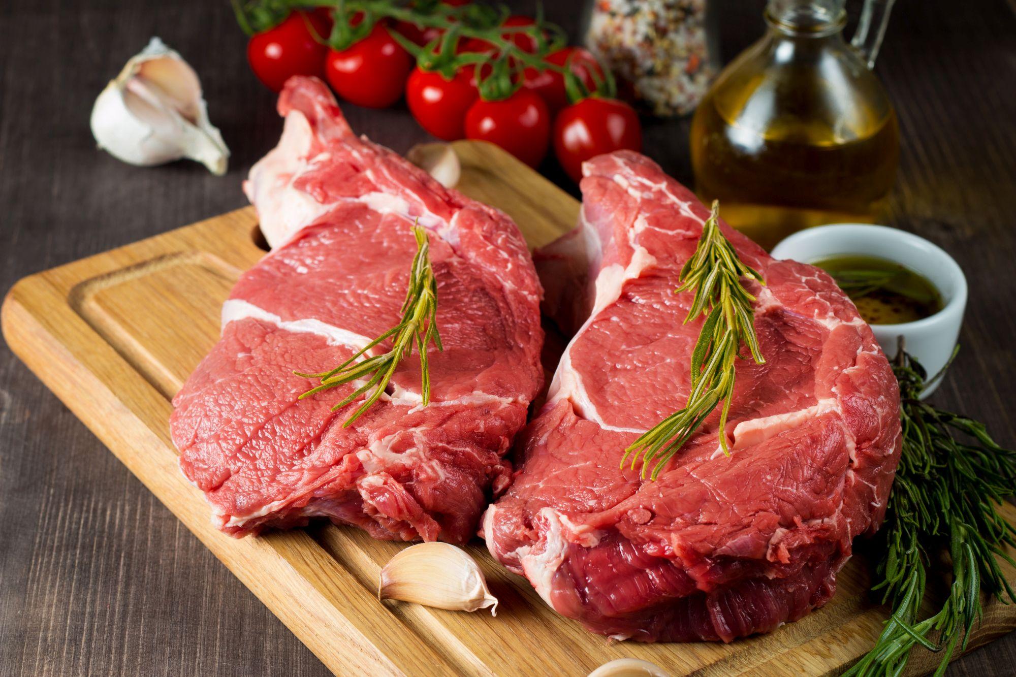 Ez a hús is finomabb lesz a gőzsütőben
