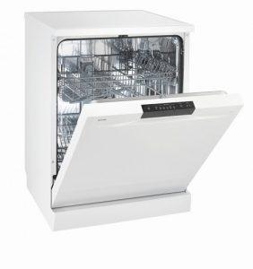 Gorenje GS62010W mosogatógép