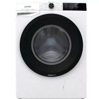 Gorenje WEI84CPS elöltöltős mosógép