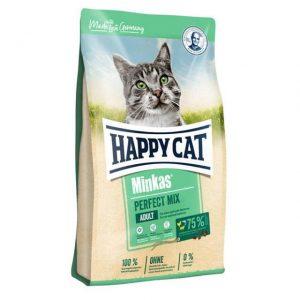 Happy Cat Minkas Perfect Mix macskatáp