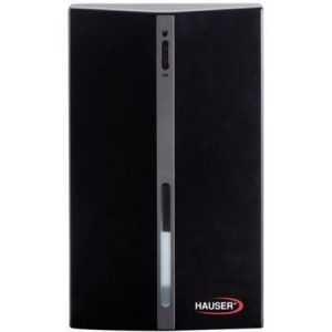 Hauser DH-400