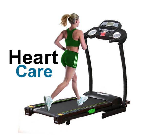 HeartCare 1401c