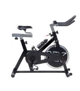 HeartCare 9,2G03 Spinning szobakerékpár