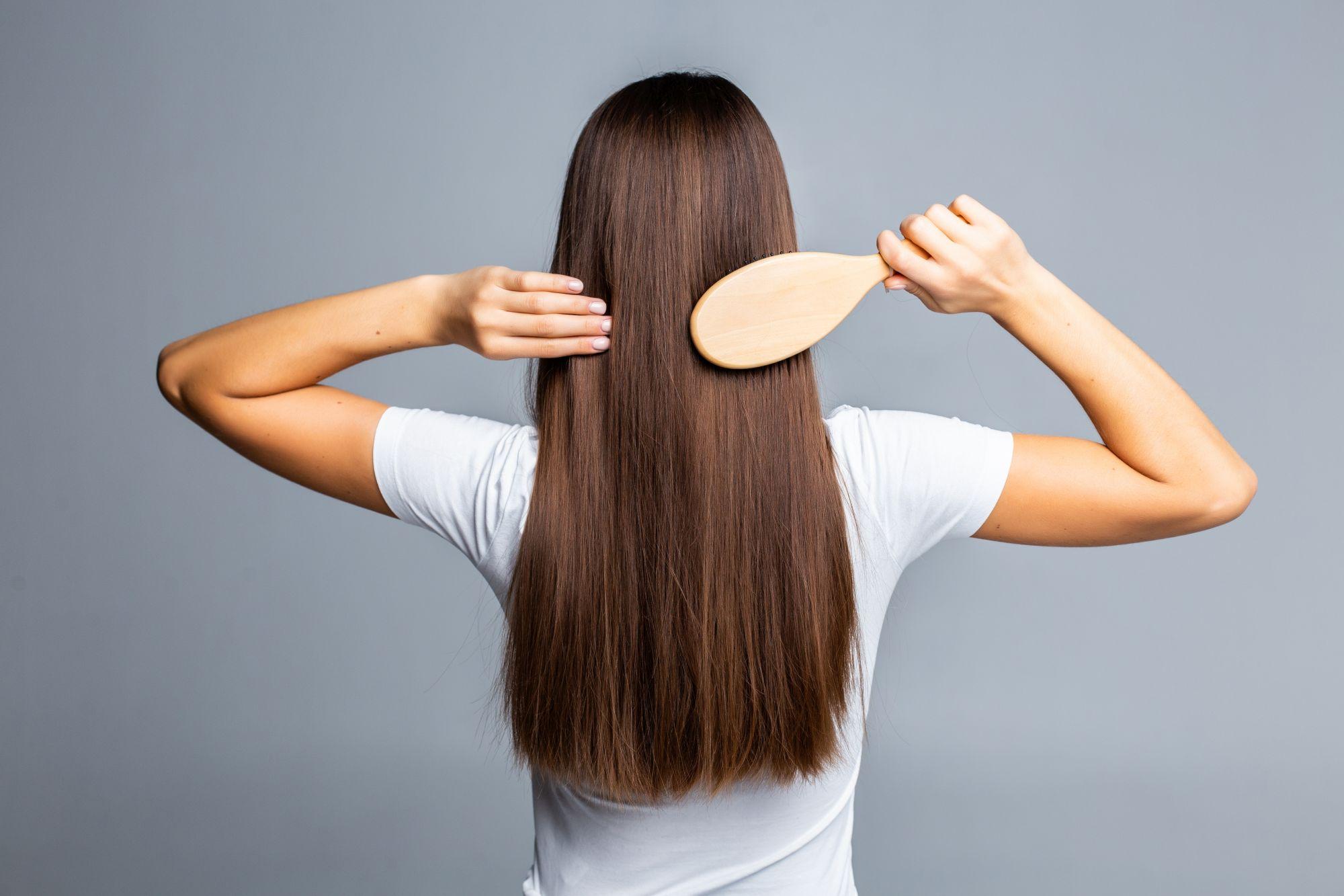 Hosszú, egészséges hajat kaphatsz a hajhullás elleni szerekkel