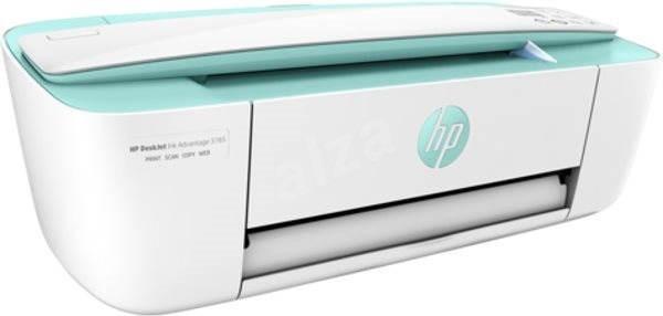 HP DeskJet Ink Advantage 3785
