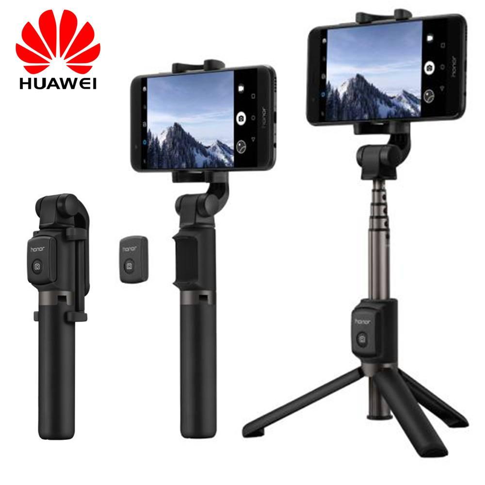 Huawei Honor AF15