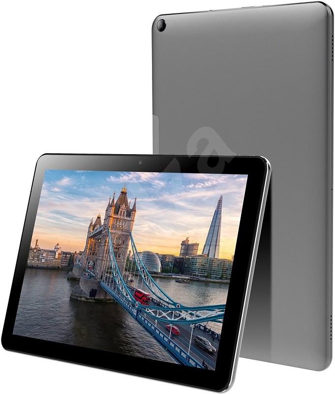iGET SMART W102 tablet