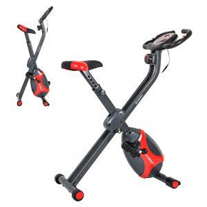 inSPORTline Xbike szobakerékpár