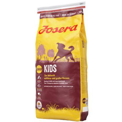 Josera Kids