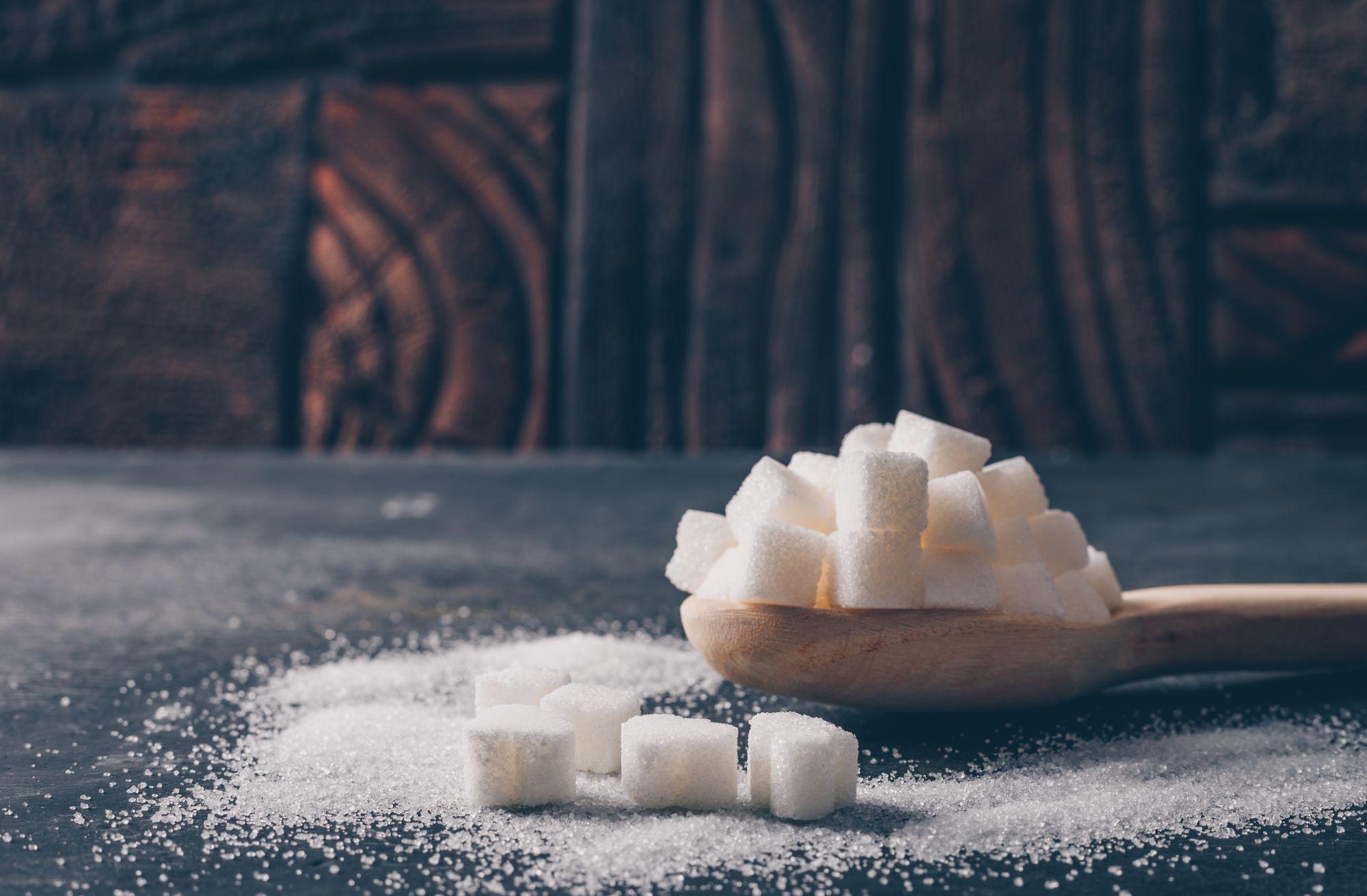 Kerüljük el a hozzáadott cukorral készült fehérjét