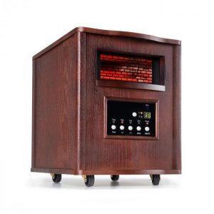 Klarstein Heatbox